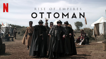 Rise of Empires: Ottoman for free: Season 1