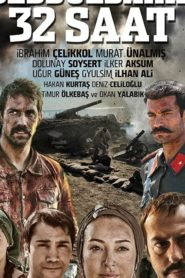 Seddülbahir 32 Saat English Subtitles